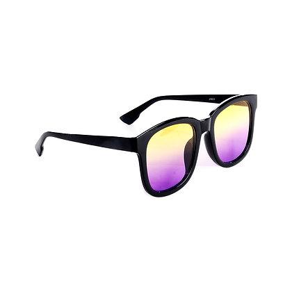 Purple Haze Sunglasses