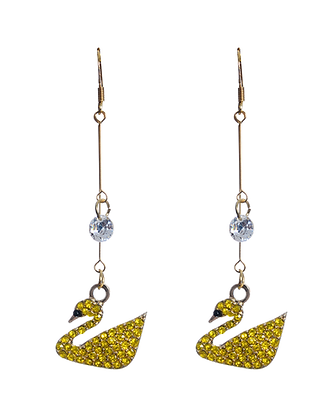 Better Together Earrings