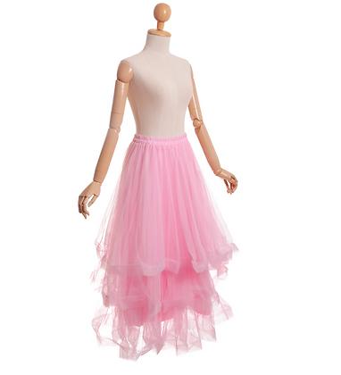 Candy Floss Dream Skirt