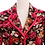Thumbnail: Fading Flowers Vintage Blazer