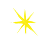 yellowstar.png