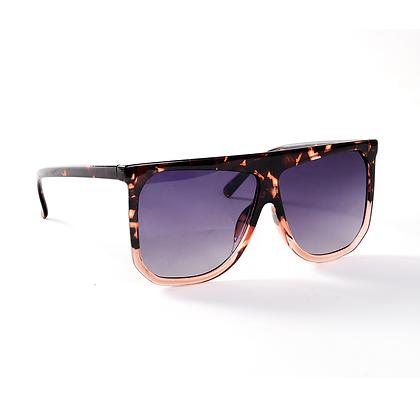 Bae Watch Sunglasses