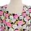Thumbnail: Tumble Rose Vintage Dress