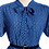 Thumbnail: Roman Holiday Vintage Dress