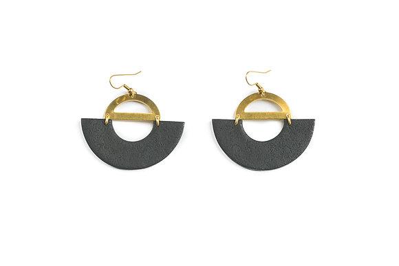 DakiDaki Mara Earrings