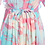 Thumbnail: Cotton Candy Sky Dress