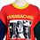 Thumbnail: Bananaciaga T-Shirt