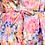Thumbnail: A Brilliant Bouquet Mini Dress