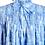 Thumbnail: Watercolour Wonder Dress