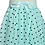 Thumbnail: Sweet Spot Skirt