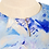 Thumbnail: Dreamy Blue Bomber