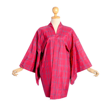 Lost in Tokyo Vintage Kimono