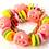 Thumbnail: Tutti Fruitti Necklace