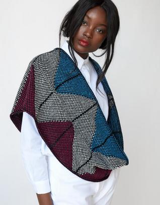 Fiona Nugent Knitwear