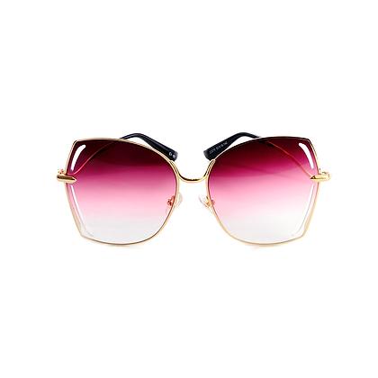 Precious n' Pink Sunglasses