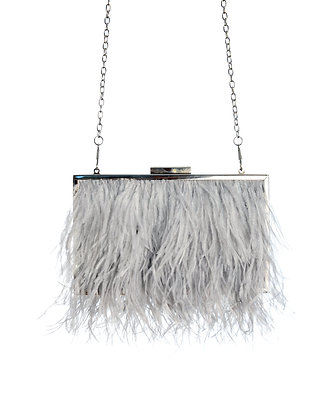 Birds Of A Feather Flock Together Bag