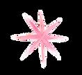 pinkstar.png