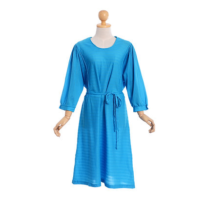Searching for Blue Skies Dress
