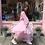 Thumbnail: Candy Floss Dream Skirt
