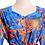 Thumbnail: Blooming Bahamas Vintage Dress