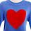 Thumbnail: Key to my Heart Jumper