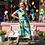 Thumbnail: Paradise Island Dress