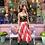 Thumbnail: Pretty in Pleats Skirt
