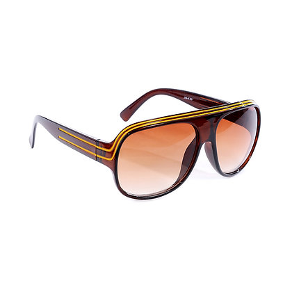 Evel Knievel Sunglasses