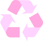 Recycling%252520Symbol%252520-%252520Dow