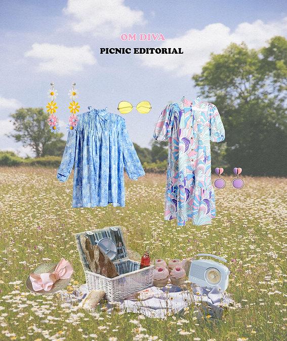 picniceditorial.jpg