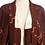 Thumbnail: Haori Vintage Kimono