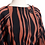 Thumbnail: Original 1980's Salvatore Fergammo dress