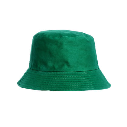 Bucket Hat - Various Colours