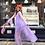 Thumbnail: Lilac Dreams Dress