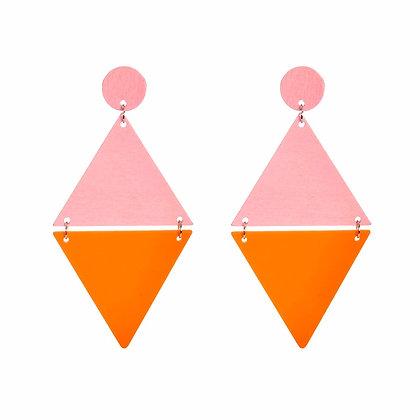 Sweet Gem Earrings