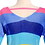 Thumbnail: Rainbow Road Knit