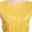 Thumbnail: Lemon Drop Vintage Dress