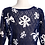 Thumbnail: Bow-tastic Vintage Lace