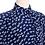 Thumbnail: 'Gal About Town' Vintage Shirt
