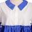 Thumbnail: Ahoy! Sailor Blouse