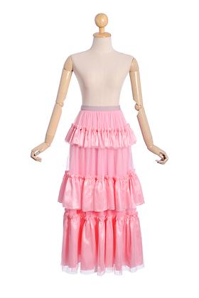 Marie Antoinette Skirt