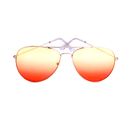 Seeing Sunsets Sunglasses