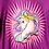 Thumbnail: Unicorn Dream Top