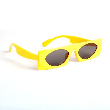 Pocketful of Sunshine Sunglasses
