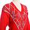 Thumbnail: Christmas Red Jumper