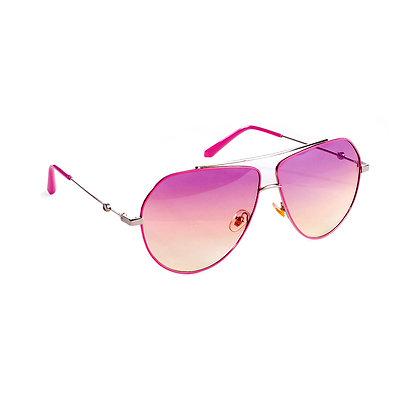 California Dreamin' Sunglasses