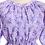 Thumbnail: Sweet Pea Vintage Dress