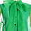 Thumbnail: Green With Envy Blouse