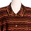 Thumbnail: 70s Wave Vintage Blazer