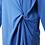 Thumbnail: Soft Twist Dress